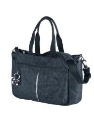 Okiedog Metro Bliss Diaper Bag